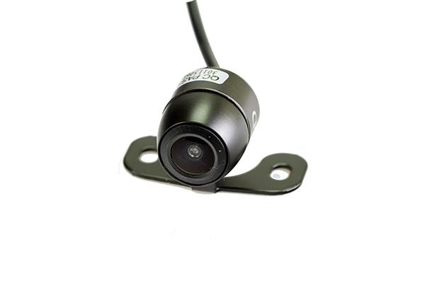 Камера заднего вида Interpower IP-980 HD - фото 10