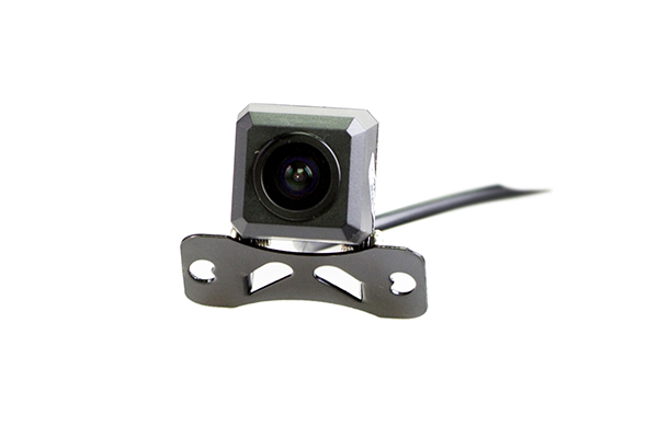 Камера заднего вида Interpower IP-360 - фото 3