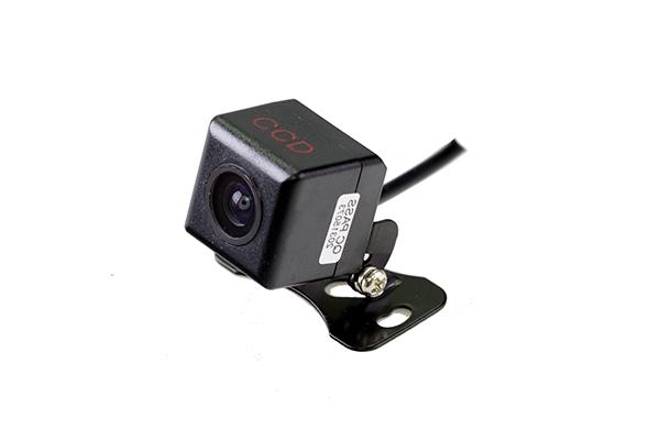 Камера заднего вида Interpower IP-980 HD - фото 7