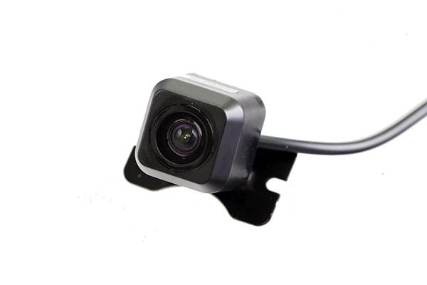 Камера заднего вида Interpower IP-360 - фото 2