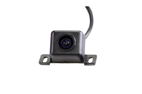 Камера заднего вида Interpower IP-662 IR - фото 5