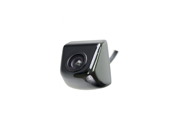 Камера заднего вида Interpower IP-820 IR - фото 10